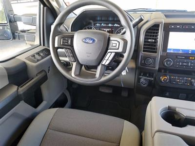 2020 Ford F-250 Crew Cab 4x4, Pickup #L6492 - photo 14