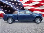 2020 Ford F-250 Crew Cab 4x4, Pickup #L6492 - photo 1