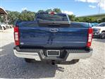 2020 Ford F-250 Crew Cab 4x4, Pickup #L6492 - photo 10