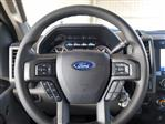 2020 Ford F-250 Crew Cab 4x4, Pickup #L6492 - photo 20