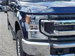 2020 Ford F-250 Crew Cab 4x4, Pickup #L6492 - photo 4