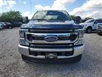 2020 Ford F-250 Crew Cab 4x4, Pickup #L6492 - photo 5