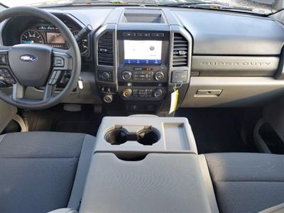 2020 Ford F-250 Crew Cab 4x4, Pickup #L6493 - photo 13