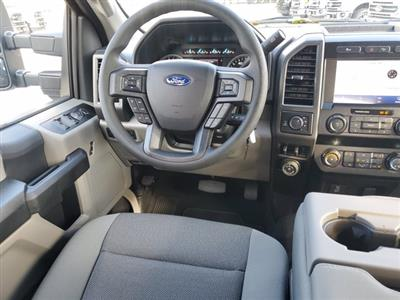 2020 Ford F-250 Crew Cab 4x4, Pickup #L6493 - photo 14