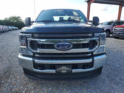 2020 Ford F-250 Crew Cab 4x4, Pickup #L6493 - photo 5