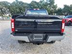 2020 Ford F-250 Crew Cab 4x4, Pickup #L6493 - photo 10