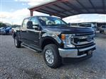 2020 Ford F-250 Crew Cab 4x4, Pickup #L6493 - photo 2