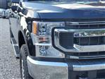 2020 Ford F-250 Crew Cab 4x4, Pickup #L6493 - photo 4