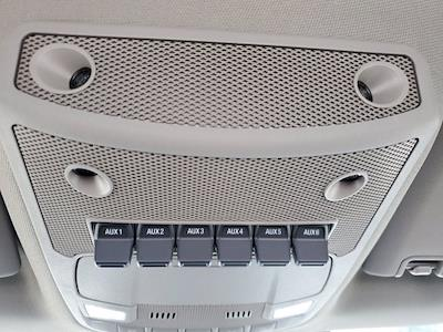 2020 Ford F-350 Regular Cab DRW 4x2, Flatbed Body #L6495 - photo 24