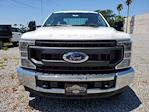 2020 Ford F-350 Regular Cab DRW 4x2, Flatbed Body #L6495 - photo 5