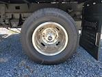 2020 Ford F-350 Regular Cab DRW 4x2, Cab Chassis #L6495 - photo 8