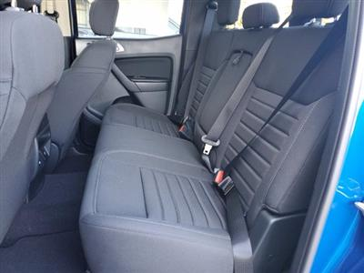 2020 Ford Ranger SuperCrew Cab 4x2, Pickup #L6497 - photo 11