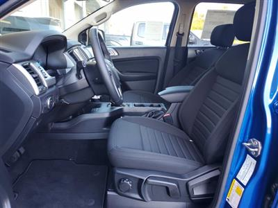 2020 Ford Ranger SuperCrew Cab 4x2, Pickup #L6497 - photo 17