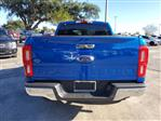 2020 Ford Ranger SuperCrew Cab 4x2, Pickup #L6497 - photo 10