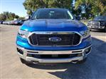 2020 Ford Ranger SuperCrew Cab 4x2, Pickup #L6497 - photo 5