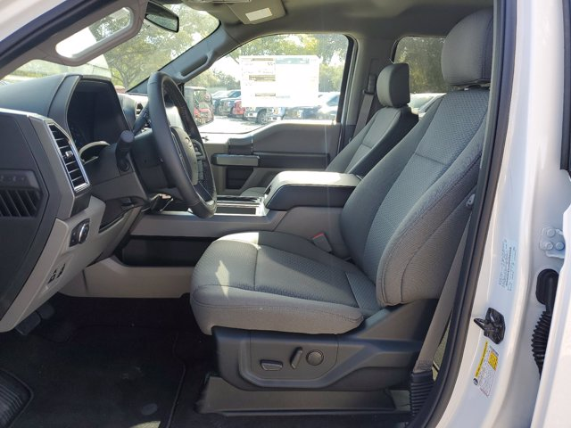 2020 Ford F-150 SuperCrew Cab 4x2, Pickup #L6501 - photo 17