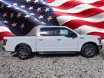 2020 Ford F-150 SuperCrew Cab 4x2, Pickup #L6501 - photo 1