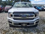 2020 Ford F-150 SuperCrew Cab 4x2, Pickup #L6501 - photo 5