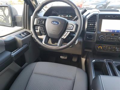 2020 Ford F-150 SuperCrew Cab 4x2, Pickup #L6502 - photo 14