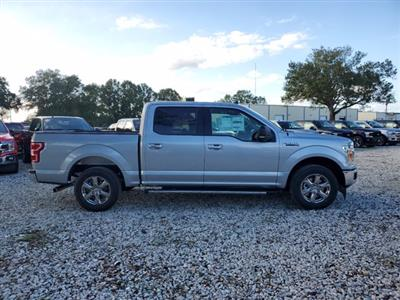 2020 Ford F-150 SuperCrew Cab 4x2, Pickup #L6502 - photo 3