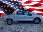 2020 Ford F-150 SuperCrew Cab 4x2, Pickup #L6502 - photo 1