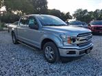 2020 Ford F-150 SuperCrew Cab 4x2, Pickup #L6502 - photo 2