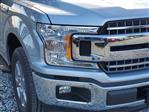 2020 Ford F-150 SuperCrew Cab 4x2, Pickup #L6502 - photo 4