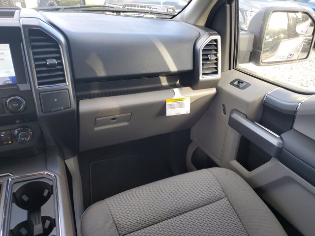 2020 Ford F-150 SuperCrew Cab 4x2, Pickup #L6504 - photo 15