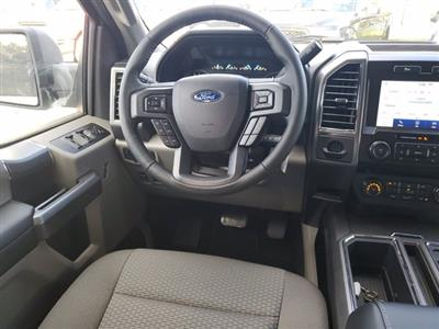 2020 Ford F-150 SuperCrew Cab 4x2, Pickup #L6504 - photo 14