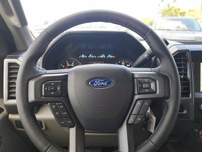 2020 Ford F-150 SuperCrew Cab 4x2, Pickup #L6504 - photo 20