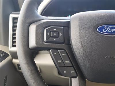 2020 Ford F-150 SuperCrew Cab 4x2, Pickup #L6504 - photo 21
