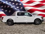 2020 Ford F-150 SuperCrew Cab 4x2, Pickup #L6504 - photo 1