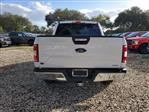 2020 Ford F-150 SuperCrew Cab 4x2, Pickup #L6504 - photo 10