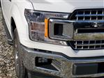 2020 Ford F-150 SuperCrew Cab 4x2, Pickup #L6504 - photo 4