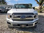 2020 Ford F-150 SuperCrew Cab 4x2, Pickup #L6504 - photo 5