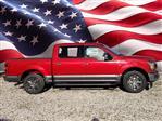 2020 Ford F-150 SuperCrew Cab 4x2, Pickup #L6505 - photo 1