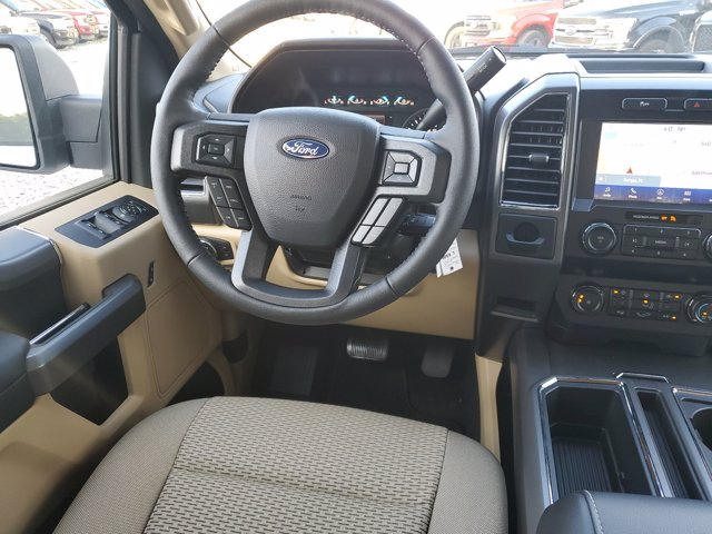 2020 Ford F-150 SuperCrew Cab 4x2, Pickup #L6508 - photo 14