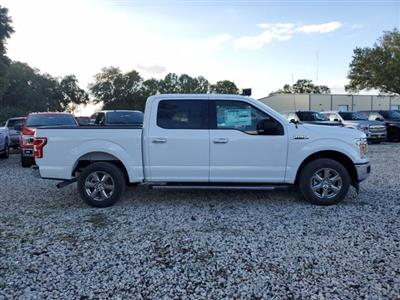 2020 Ford F-150 SuperCrew Cab 4x2, Pickup #L6508 - photo 3