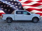2020 Ford F-150 SuperCrew Cab 4x2, Pickup #L6508 - photo 1