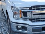 2020 Ford F-150 SuperCrew Cab 4x2, Pickup #L6508 - photo 4