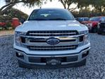 2020 Ford F-150 SuperCrew Cab 4x2, Pickup #L6508 - photo 5