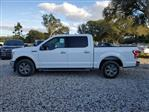2020 Ford F-150 SuperCrew Cab 4x2, Pickup #L6508 - photo 7