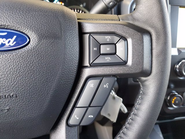 2020 Ford F-150 SuperCrew Cab 4x2, Pickup #L6534 - photo 22