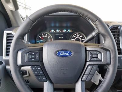 2020 Ford F-150 SuperCrew Cab 4x2, Pickup #L6534 - photo 20