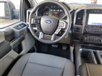2020 Ford F-150 SuperCrew Cab 4x2, Pickup #L6534 - photo 14