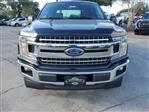 2020 Ford F-150 SuperCrew Cab 4x2, Pickup #L6534 - photo 5