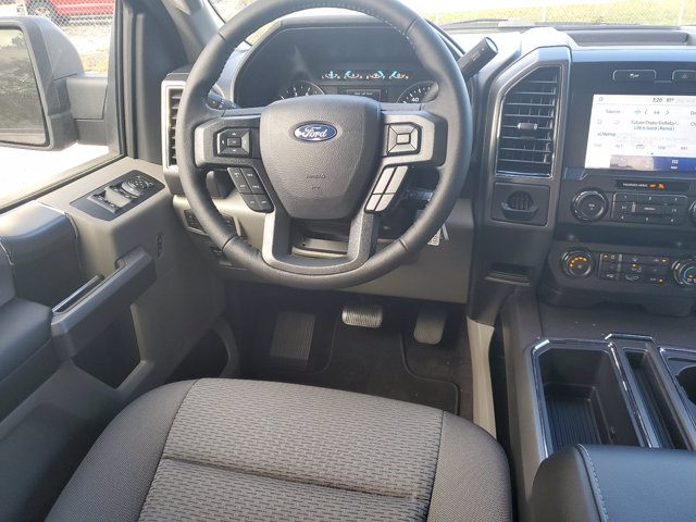 2020 Ford F-150 SuperCrew Cab 4x2, Pickup #L6535 - photo 14