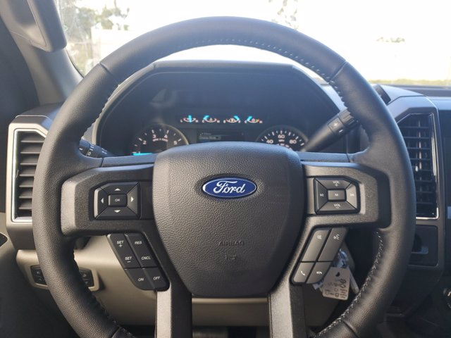 2020 Ford F-150 SuperCrew Cab 4x2, Pickup #L6535 - photo 20