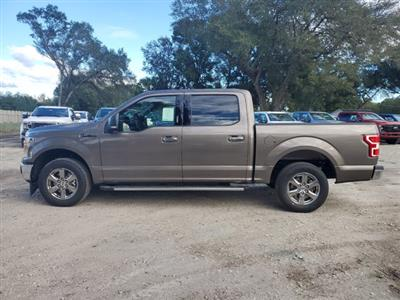2020 Ford F-150 SuperCrew Cab 4x2, Pickup #L6535 - photo 7