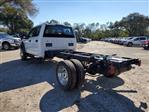 2020 Ford F-450 Crew Cab DRW 4x4, Cab Chassis #L6548 - photo 10